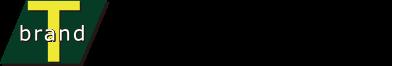 株式会社ティーブランド
